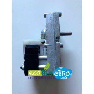 MOTORREDUCTOR-SINFIN-2-RPM-ECOENVIRO-VERS.2011-ecobioebro