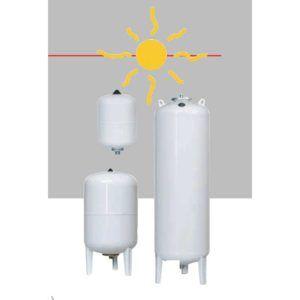 VASOS-DE-EXPANSION-SOLAR-ECOBIOEBRO