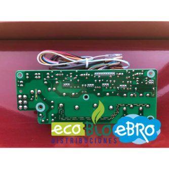 VISTA-TRASERA-CIRCUITO-IMPRESO-CONTROL-EDC20R-ECOBIOEBRO