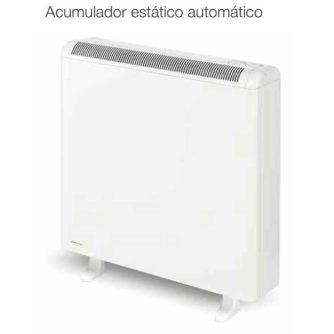 acumulador-estatico-ADS-automatico-ecobioebro