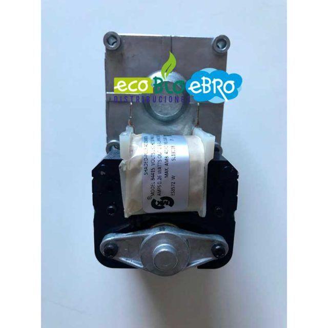 ambiente-MOTORREDUCTOR-SINFIN-2-RPM-ECOENVIRO-VERS.2011-ecobioebro