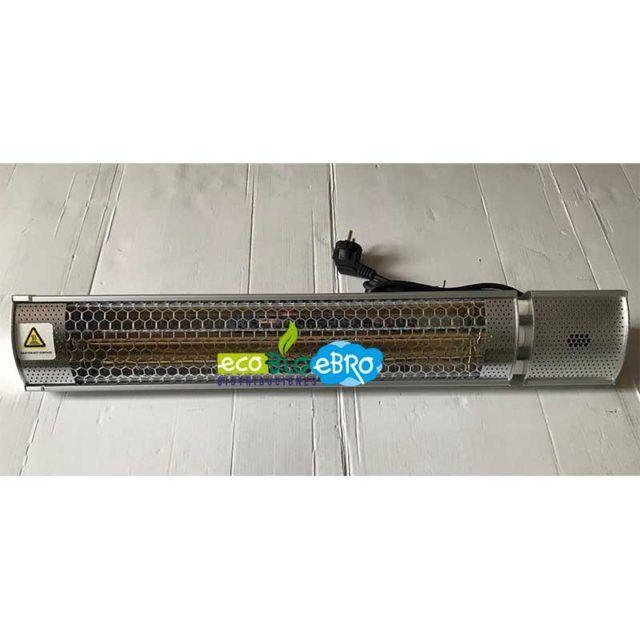 ambiente-calefactor-ecoheating-ecobioebro
