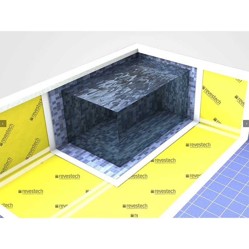 ambiente-dry120-pool-piscinas-ecobieobro