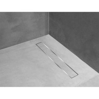 ambiente-dry50-lineal-flat-mc-ecobioebro