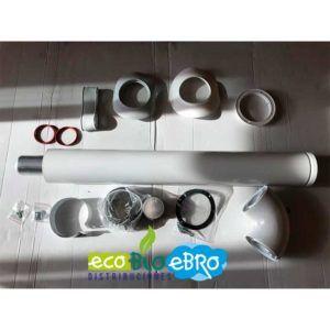ambiente-kit-horizontal-60100--fagor-ecobioebro