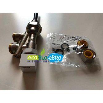 ambiente-llave-y-bicono-tubo-16-cobre-ecobioebro