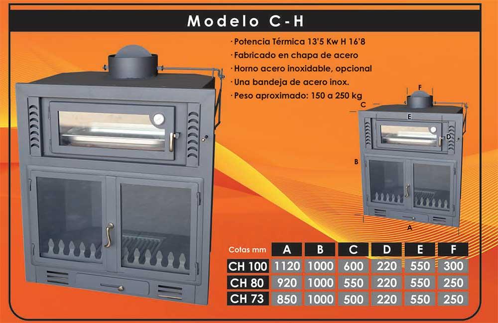 ambiente-modelo-CH-sin-turbinas-13-kw-ecobioebro
