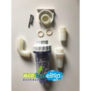 ambiente-neutralizador-de-acidos-minineutro-ecobioebro