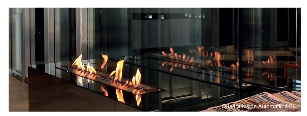 ambiente-quemador-bioetanol-Quadra-Inside-Automatic-II-SL-ecobioebro
