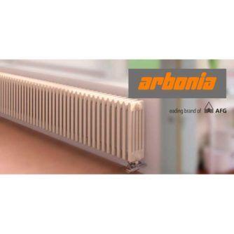 ambiente-radiadores-tubulares-arbonia-ecobieobro
