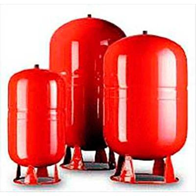 ambiente-vasos-expansion-calefaccion-elbi-ecobioebro