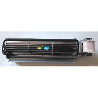 ambiente-ventilador-convector-MV-ROTOR-65-mm-ecobioebro