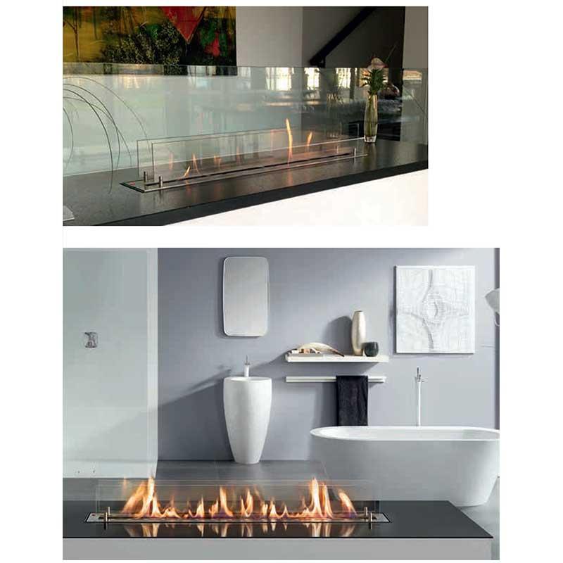 ambientes-quemadores-bioetanol-inside-automatico-ecobioebro