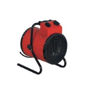 cañon-turbo-calefactor-mt20t-2000w-ecobioebro