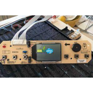 circuito-impreso-control-mandos-deshumidificador-kayami-EDC-20R-ecobioebro