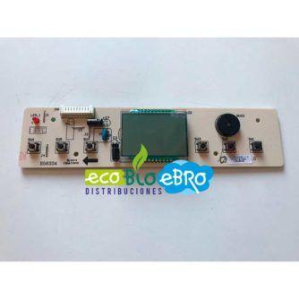 circuito-impreso-mandos-EDC20R-(10)-ecobioebro