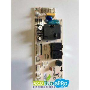 circuito-impreso-potencia-DF-20E-Ecobioebro