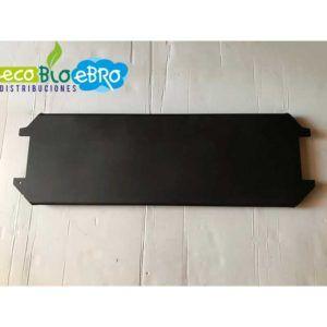 deflector-florida-bronpi-ecobioebro