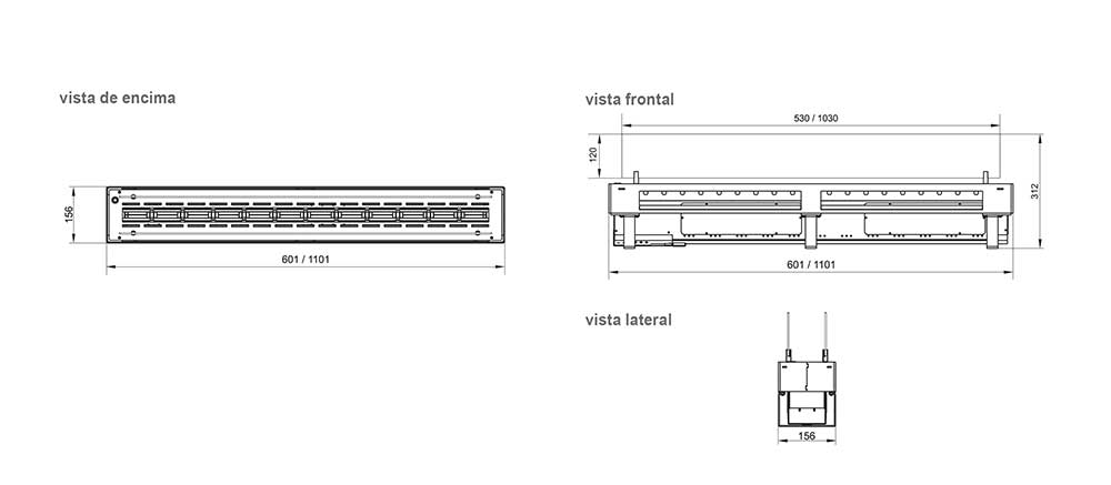 dimensiones-quadra-inside-automatico-ecobioebro