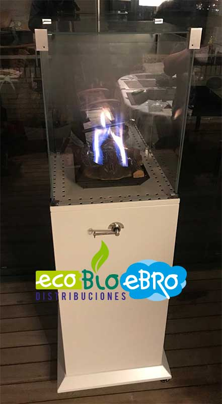 estufa-a-gas-ibiza-baja-blanca-ecobioebro
