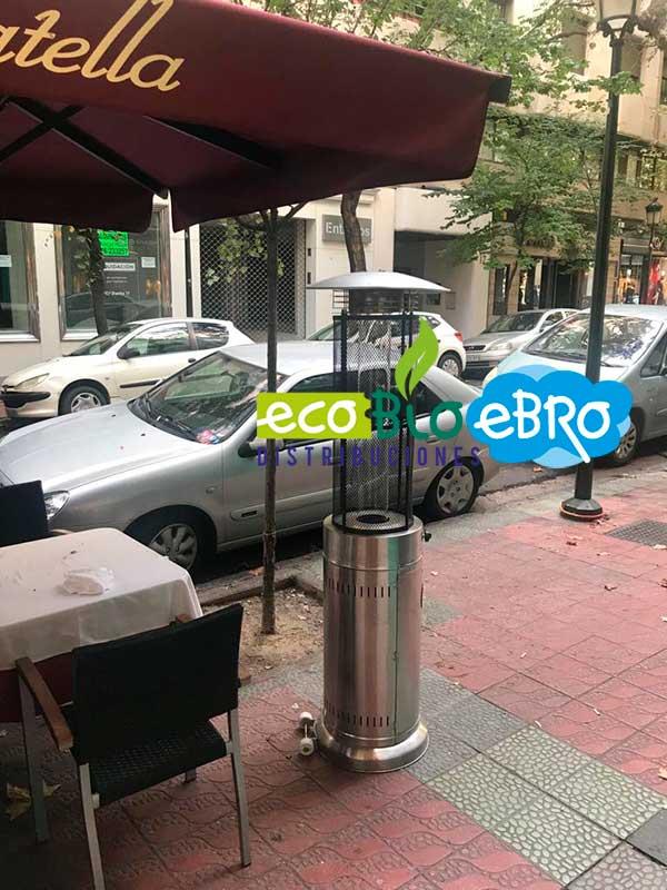 estufas-de-exterior-restaurantes-ecobioebro