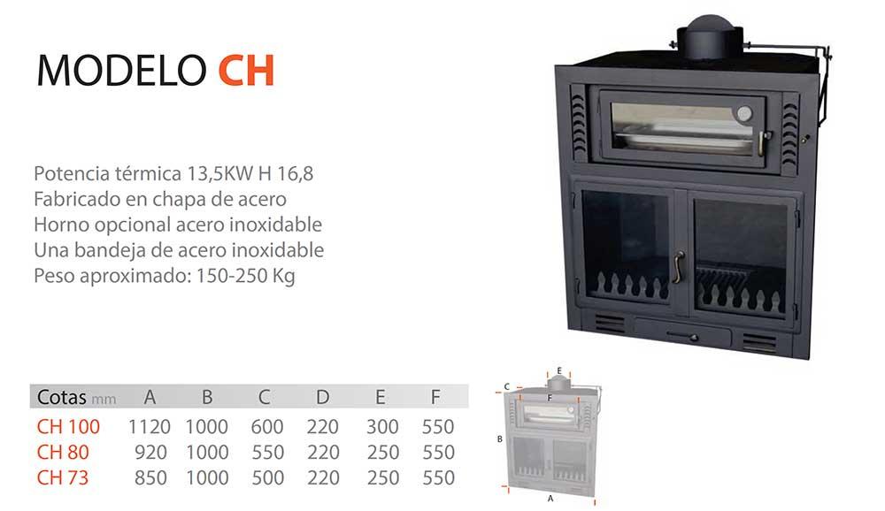 ficha-tecnica-chimenea-modelo-CH,-sin-turbinas-ecobioebro