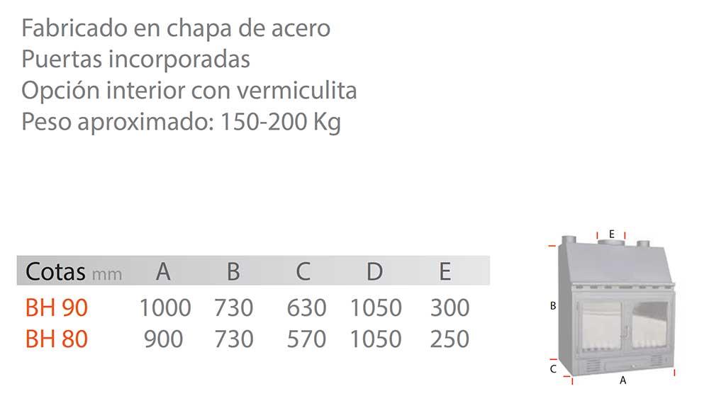 ficha-tecnica-chimenea-serie-BH-con-turbinas-ecobioebro