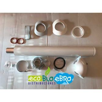 kit-horizontal-60100-aluminio-compatible-fagor-ecobioebro