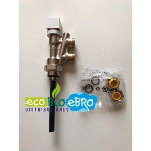 kit-llave+bicono-orkli-tubo-cobre-16-mm-ecobioebro