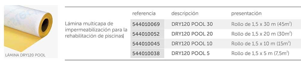 modelos-dry-120-pool-piscinas-ecobioebro