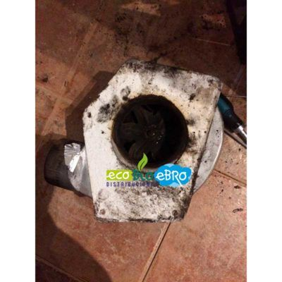 motor-extraccion-humos-ECO-I-(13,5-KW)-ecoforest-ecobioebro