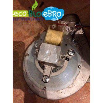 motor-extrator-de-humos-60307-estufa-ECO-I-ecobioebro