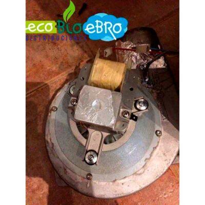 motor-extrator-de-humos-67814-estufa-ECO-I-ecobioebro-640x640