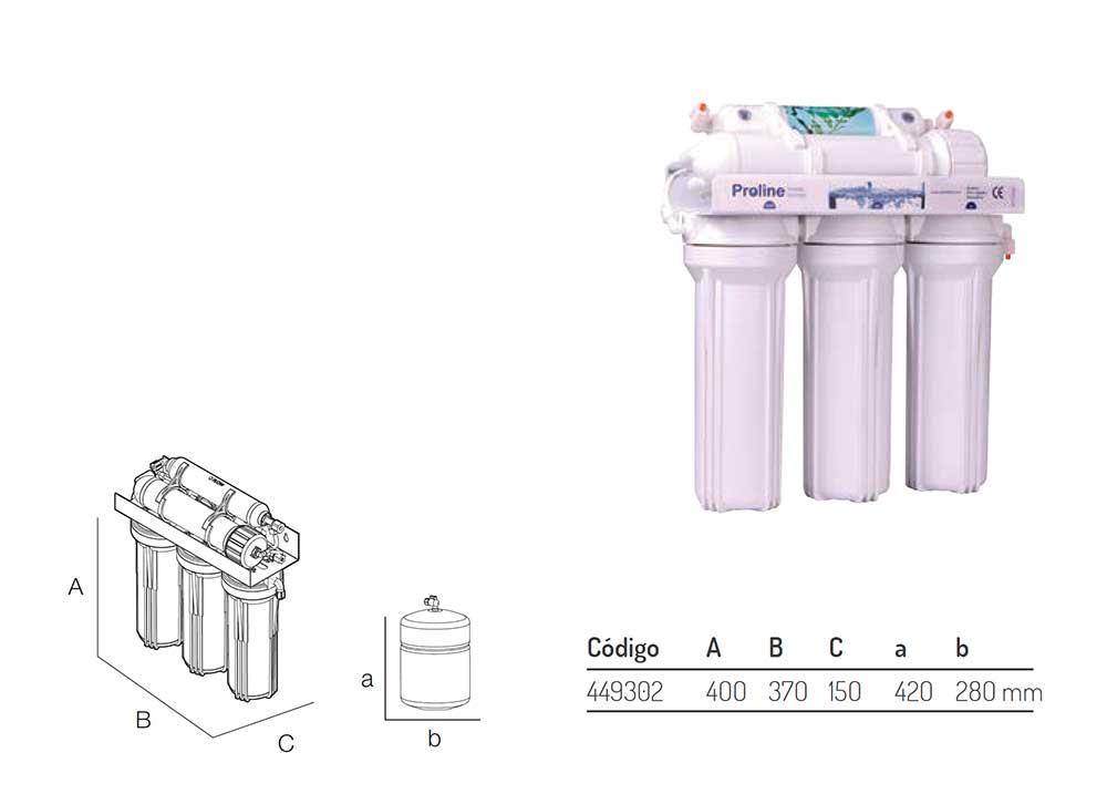 osmosis-proline-plus-sin-bomba-ecobioebro