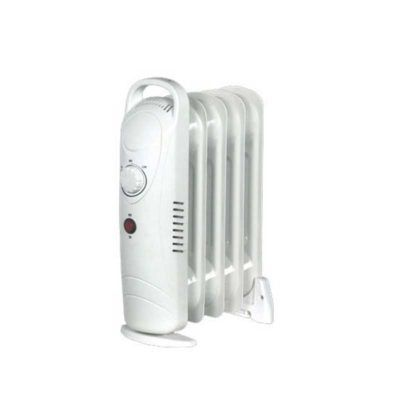 radiador-mini-mercalor-500w-ecobioebro