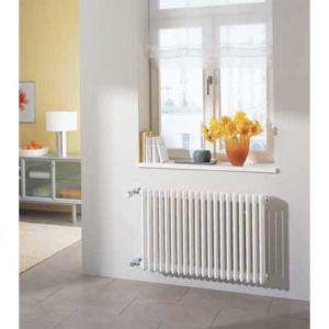 radiadores-de-acero-arbonia-ecobioebro