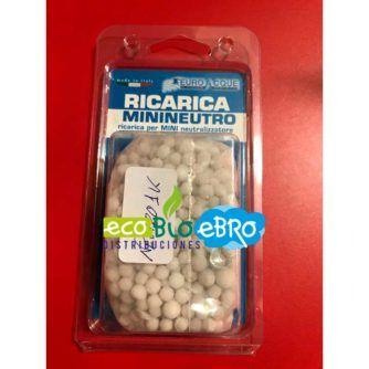 recambio-minineutro-blister-ecobioebro