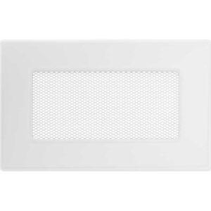 rejilla-blanca-rectangular-11x17-ecobioebro