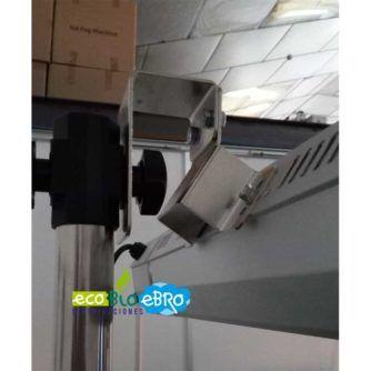 soporte-trasero-calefactor-ecoheating-ecobioebro