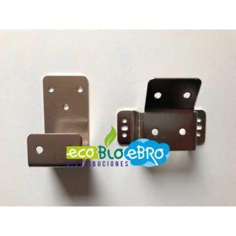 soportes-colgar-calefactor-ecoheating-ecobioebro
