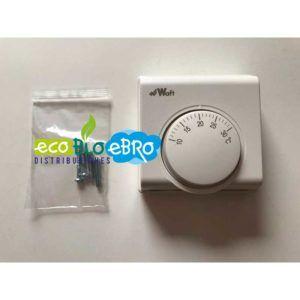 termostato-ambiente-waft-tr-010-ecobioebro