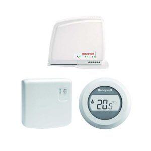 termostato-wifi-honeywell-Y87-ecobioebro