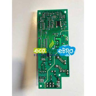 trasera-circuito-impreso-potencia-DF-20E-ecobioebro