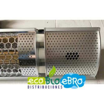 vista-calefactor-heating-ecobioebro