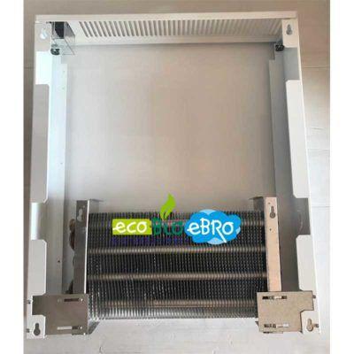 vista-radiador-baja-temperatura-ferroli-varese-ecobioebro