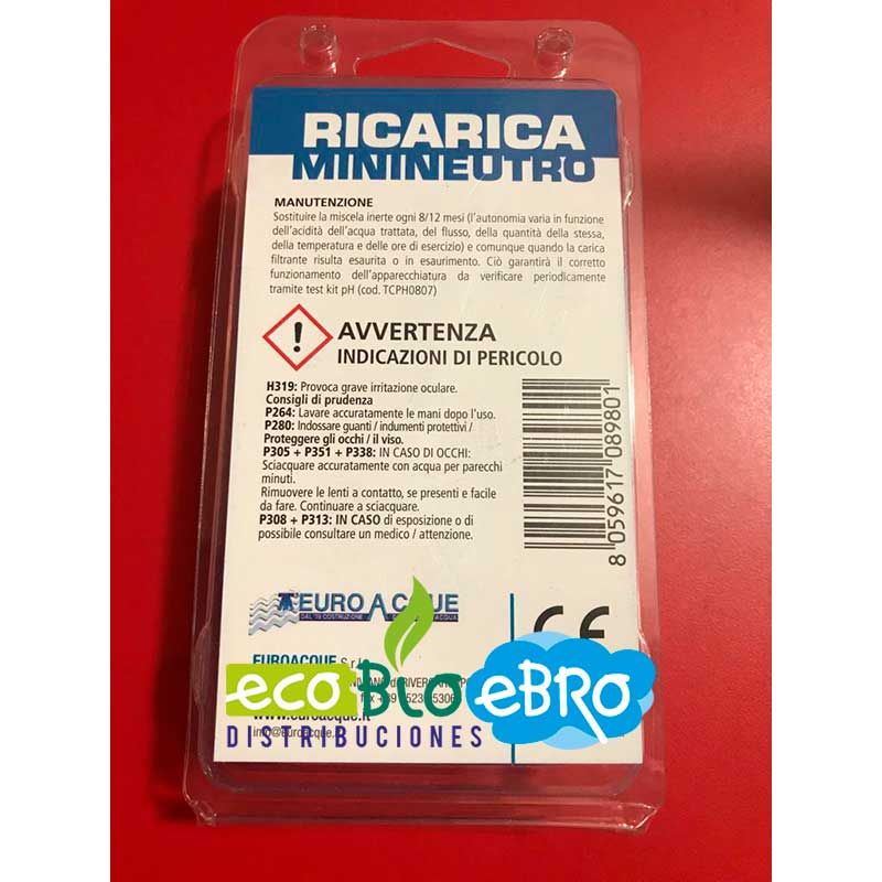 vista-recambio-blister-minineutro-ecobioebro