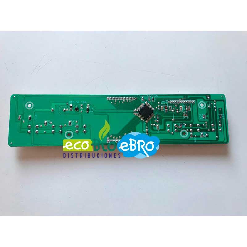 vista-trasera-circuito-impreso-mandos-EDC20R-(10)-ecobioebro