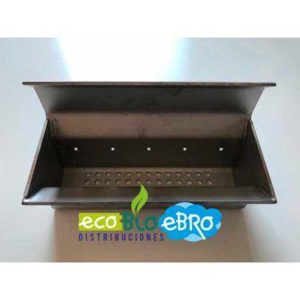 CESTILLO-ACERO-INOX-60368-ECOI-ECOBIOEBRO
