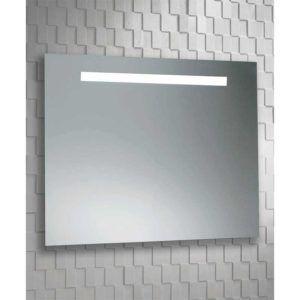 ESPEJO-LED-NERTA-BASIC-ECOBIOEBRO