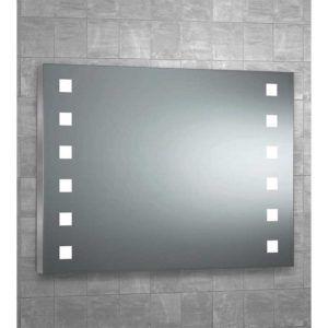 Espejo-led-corvus-baño-ecobioebro